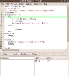 escript_debug