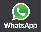 logo-text-ver-color