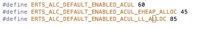 mbcs_pool_acul_default